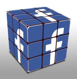 הפיקסל החדש של פייסבוק