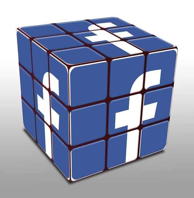 הכירו את הפיקסל החדש של פייסבוק