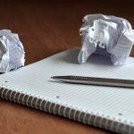 סיוע בכתיבת עבודות