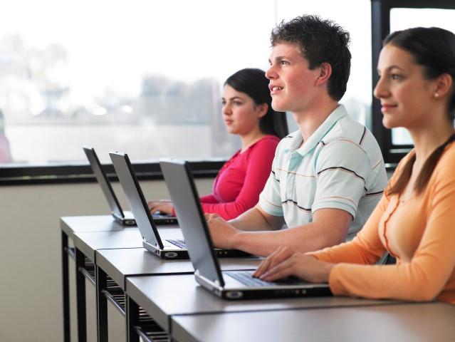 קורס לבגרות באנגלית - איך לומדים ב 2019?