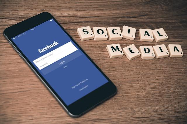 לשון הרע בפייסבוק - ככה תמנעו