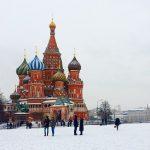 קורס ללימוד רוסית