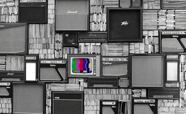 טכנאי טלויזיה