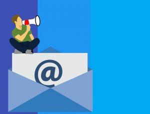 איך לעשות חתימה למייל ולהוסיף אותה