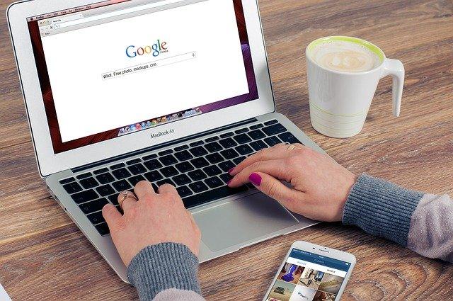 מה זה גוגל שופינג