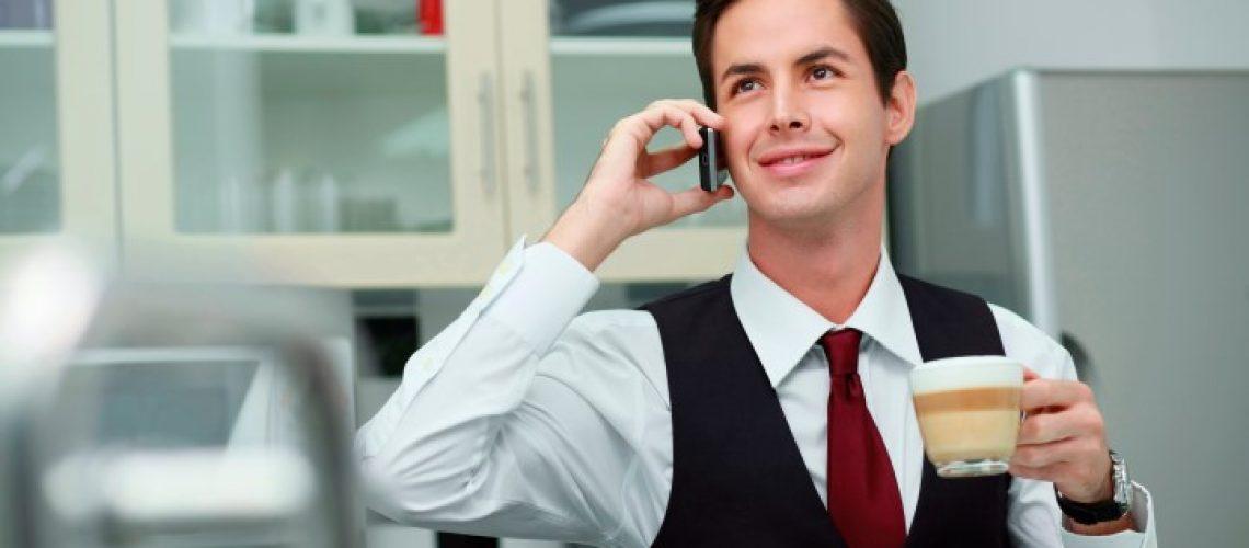 5 תפקידים של מנהל רשתות