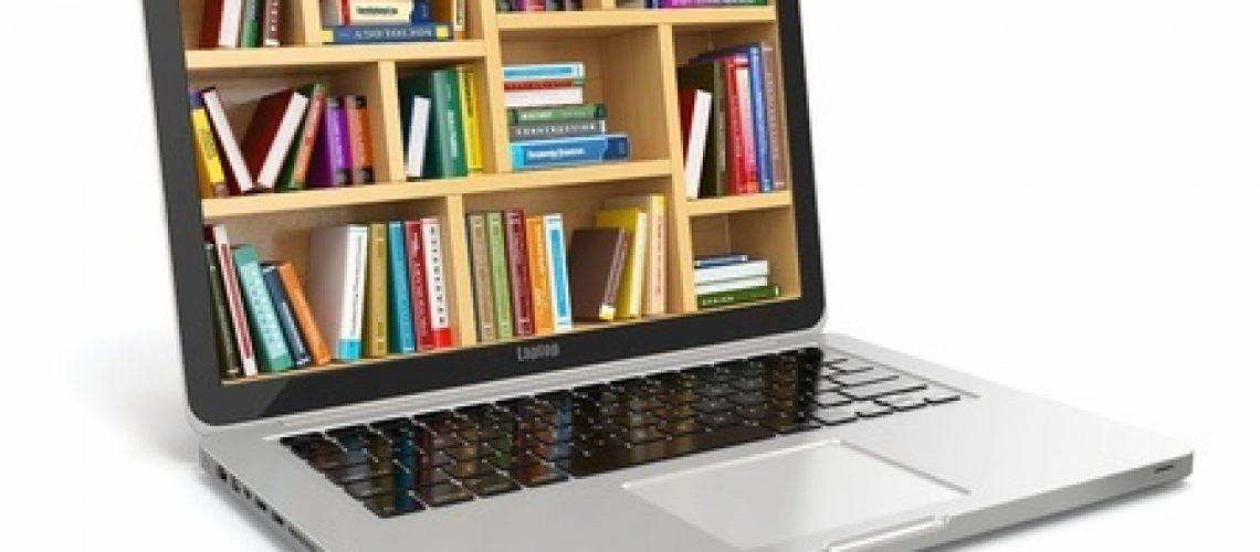אחסון אתרים בחינם VS אחסון אתרים בתשלום