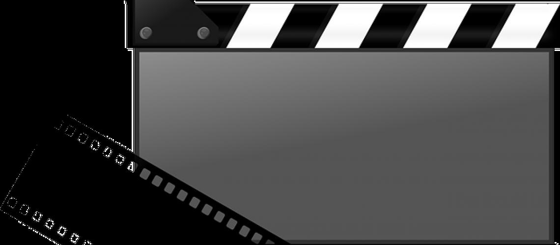 סרטוני תדמית