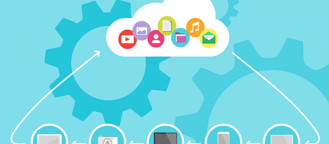 cloud-computing-1989339_640