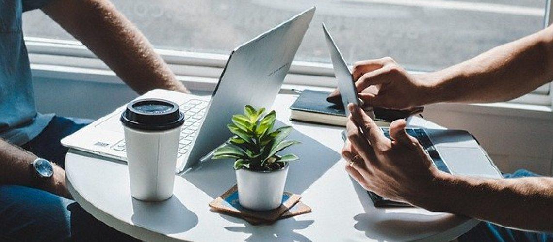 שילוב אסטרטגיה עסקית עם קידום בגוגל